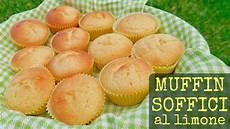 plumcake al limone fatto in casa da benedetta muffin soffici al limone ricetta facile fatto in casa da benedetta youtube