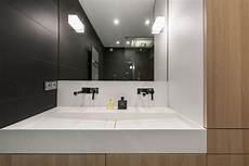 r 233 novation appartement lyon 6e salle de bains