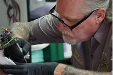 quelle cr 232 me anesth 233 siante utilis 233 e sur tatouage