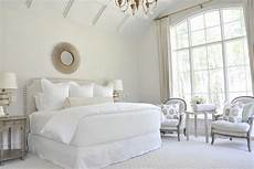 bedroom color ideas white white bedroom ideas bedroom grace interiors