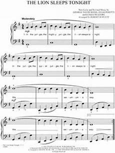 Vaiana Malvorlagen Chord 7 Mejores Im 225 Genes De Musica En 2020 Partituras Piano