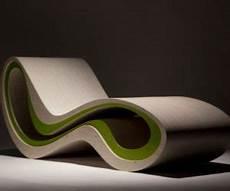 A Robust But Chair From Karim Rashid
