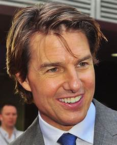 tom cruise tom cruise filmography wikipedia