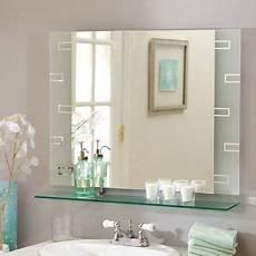 bathroom mirror ideas for a small bathroom small bathroom mirrors and big ideas for interior small bathroom mirrors bathroom designs ideas