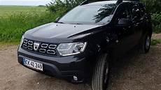 Dacia Duster Essential 2019