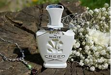 creed in white femme millesime 75ml 2 5fl eau de