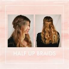 super easy 10 minute hairstyles hair extensions blog hair tutorials hair care news milk
