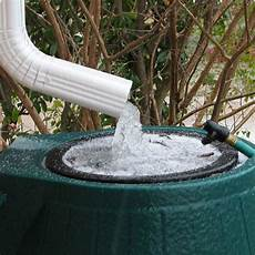 Rainwater Harvesting Pros And Cons Explained