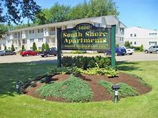 Studio Apartment Erie Pa by Apartments For Rent In Erie Pa Forrent