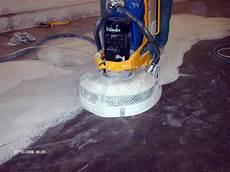 levigatrice pavimenti usata levigatrice per cemento usata cemento armato precompresso