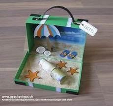 geldgeschenk urlaub diy crafts money bouquet