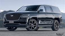 cadillac suv escalade 2020 2020 cadillac escalade top speed