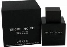 Encre Cologne By Lalique Buy Perfume