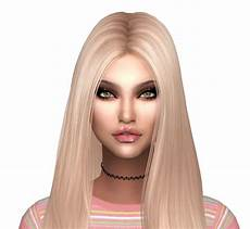 custom content hair sims 4 226 best the sims 4 alpha hair cc images on pinterest
