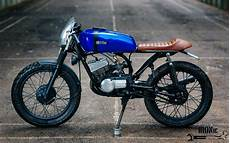 Cafe Racer Bike Price In Kerala modified yamaha rx100 ktm duke 390 and more from india
