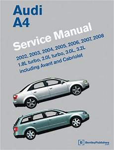 service manuals schematics 2007 audi a6 electronic throttle control audi s4 repair manual