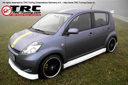 129 Best Images About Sirion Boon Myvi On Pinterest
