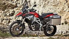 modification bmw g 310 gs bmw g310gs adventure bmw g310rr expected in 2017