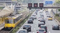 Diesel Fahrverbotszone Kommt Auch F 252 R Essen Und A40