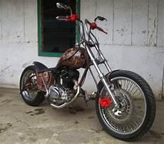 Harga Motor Cb Modifikasi Style by Biaya Modifikasi Motor Cb 100 Style Modifikasi Motor