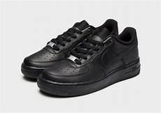 shop den nike air 1 lo kinder in schwarz jd sports