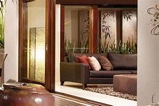 create a focal point bare outdoor walls with a bamboo light box wall art of 3 from