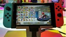 jeux sur la nintendo switch la switch console de la derni 232 re chance pour nintendo