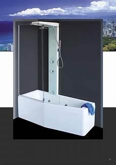 vasca da bagno 150x70 vasca box multifunzione 150x70 170x70 compact