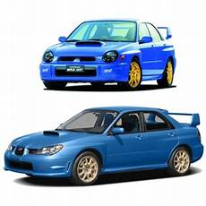 online car repair manuals free 2003 subaru impreza engine control subaru impreza all models 2002 2007 service manual wiring diagram