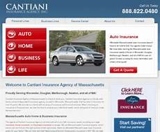 cantianiagency cantiani insurance agency