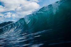Gambar Laut Pantai Air Lautan Horison Sinar