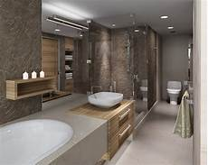 modernes badezimmer galerie bathroom ideas contemporary bathroom vancouver by