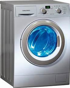 lavatrice per piumoni lavatrice 9 kg san giorgio classe a 57 cm carica