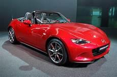 Mazda Mx 5 Could Spawn Rx 8 Successor Autocar