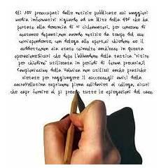 lettere per un amica importante lettera ad un amica 1 parte 171 ponza racconta
