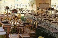modern traditional wedding decor in 2019 traditional