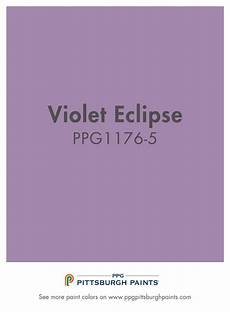 1000 images about purple paint colors pinterest inspirational cheer and meditation