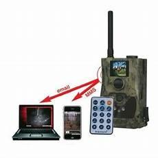 de surveillance gsm exterieur prix surveillance infrarouge prix gsm