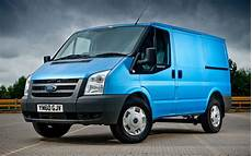 ford transit laderaummaße ford to replace e series with european transit auto