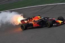 De Beste Foto S Uit China 2018 Formule1 Nl