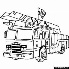 truck coloring pages 16521 100 free truck coloring pages color in this picture of a truck and others with our