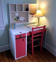 beautify ikea office furniture as ideas interior