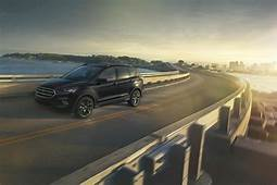 2018 Ford Escape  Models Prices Mileage Specs