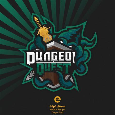 Code Dungeon Quest Roblox