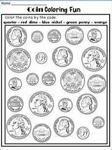 identifying paper money worksheets 15693 money worksheets coin identification worksheets and poster money worksheets identifying
