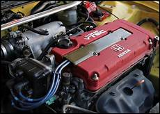 how do cars engines work 2000 acura integra seat position control photos by vannack 2000 acura integra type r 00 1239