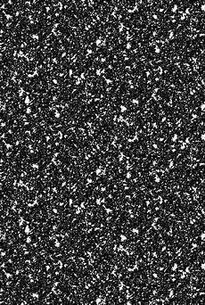 Nägel Schwarz Weiß - die 61 besten schwarzwei 223 e blumen hintergrundbilder