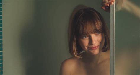 Margot Bancilhon Nude