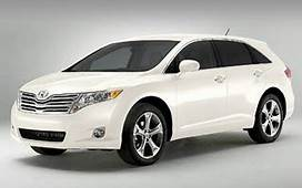 2011 Toyota Venza Vehicle Controversy  New Cars Tuning
