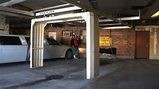 Sold Kwik Kleen Automatic Car Wash For Sale Personal